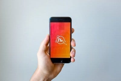 A Beginner's Guide to Mobile App Design for Your Small Business