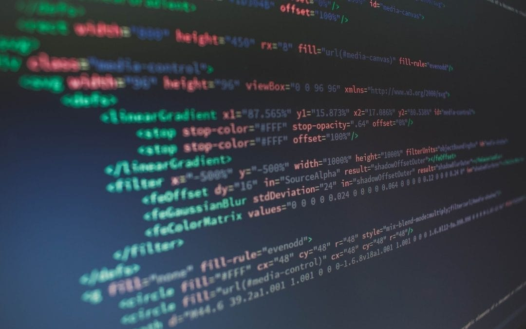 5 App Programming Languages Your Developer Needs to Know