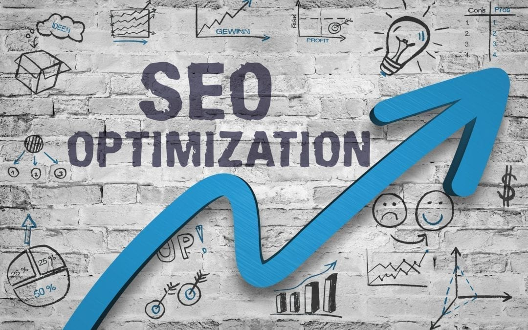 Why Your Bournemouth-Poole Business Needs Local SEO Services