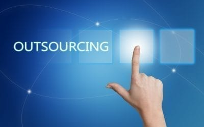 When Should You Outsource Marketing? 5 Signs That It's Time to Outsource Your Marketing