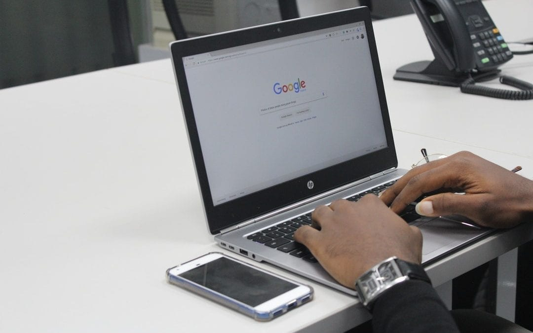 SEO Business: The Best Local Service Your Business Could Be Using