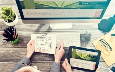 Web Design Poole: 10 Easy Tips to Create a Beautiful Website for Your Business