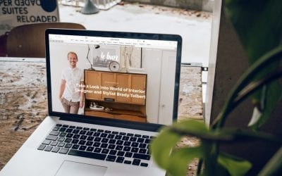 5 Signs You Need to Fire Your Website Designer ASAP