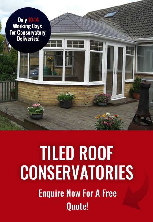 tiled roof conservatories page mobile banner