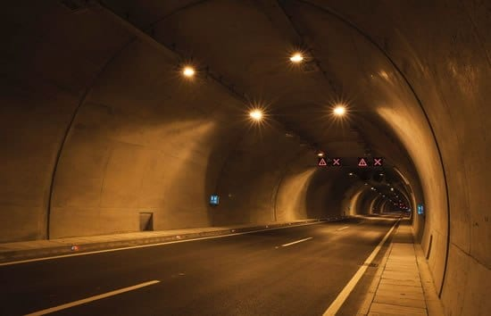flat rate tunnel