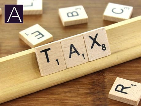 EIS Tax Relief Increased For Investment In Tech Businesses