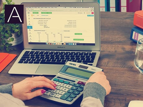 If A Business Does Not Pay Its Supplier, It Must Repay HMRC The Input Tax Claimed