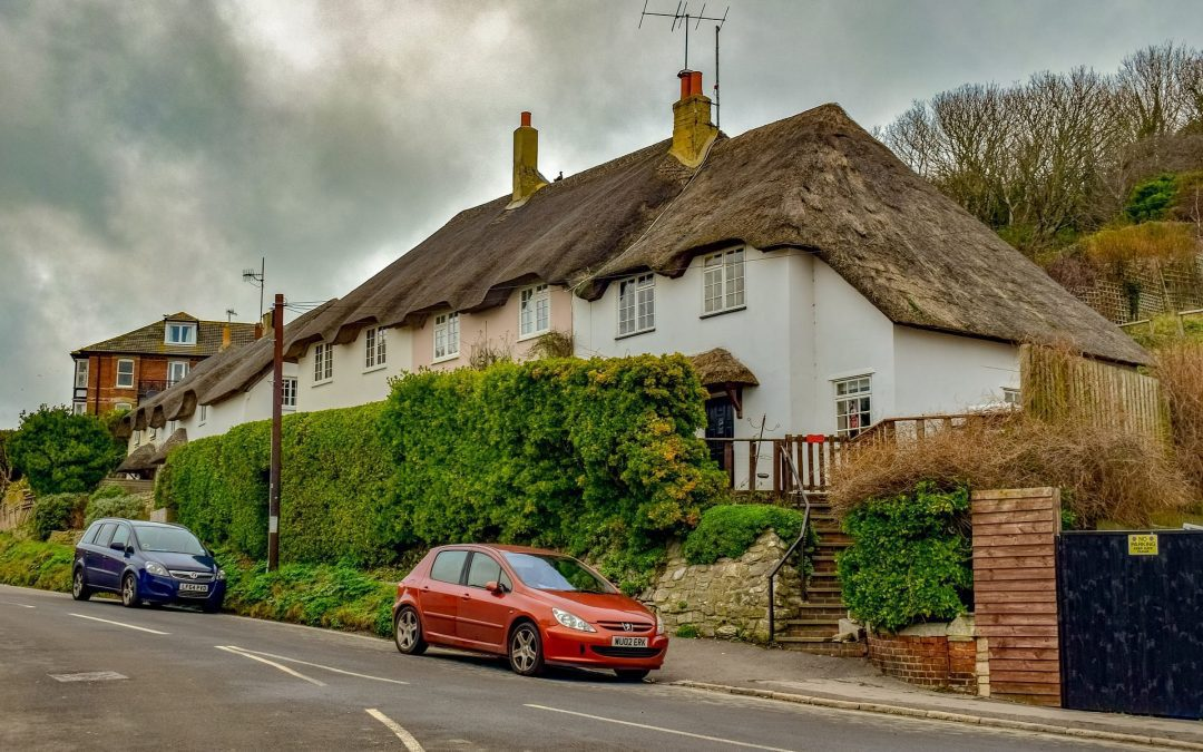 5 Estate Agent Tricks That Can Add Value To Your Home