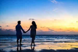 Financial Conversations Every Couple Should Have