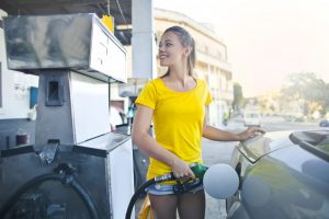 How To Benefit From Low Oil Prices