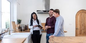Is Owning A Home Better Than Renting
